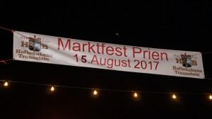 Marktfest 2017