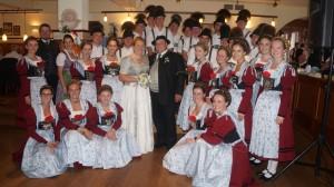 Hochzeit Schnell Katharina und Michael Winkler 15.09.18
